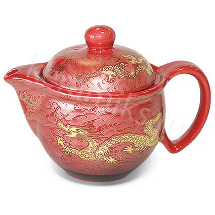 золотой дракон чай для похудения отзывы